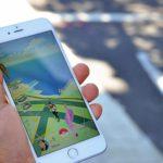 Nový update Pokémon Go vyřadí z provozu řadu trackingových aplikací