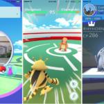 Pokémon Go vyšlo v dalších zemí. Itálie, Španělsko a Portugalsko nyní můžou hrát
