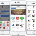 Video návod: změny vbeta 6 verzi pro iOS 10, macOS Sierra a watchOS 3