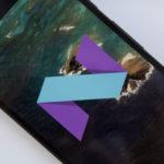Konec Androidu? Google vyvíjí nový operační systém pro všechno