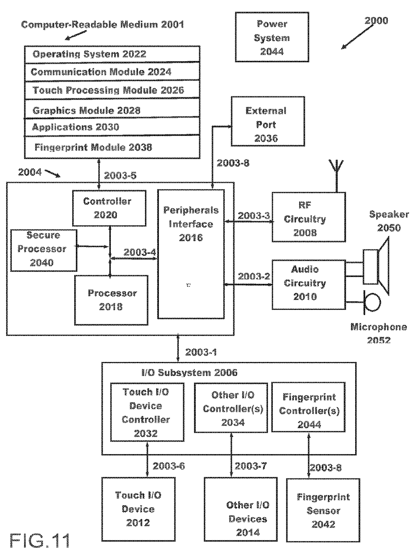 Apple-patent-capture-thieves-Touch-ID