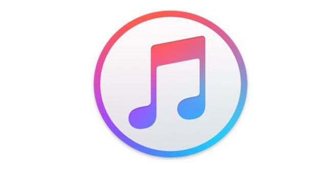 iTunes je v poskytování videa lepší než Amazon, tvrdí studie
