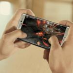 6 funkcí, které by si Apple mohl půjčit od Galaxy Note 7
