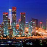 Apple postaví v Číně své první vývojové centrum