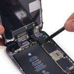 iPhone 7 Plus prý opravdu dostane 3GB RAM