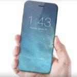 Apple příští rok opravdu odstraní Home button, tvrdí Bloomberg