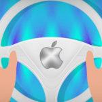Apple se kvůli vývoji svého automobilu spojí s jiným výrobcem
