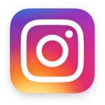 Jak uložit příspěvky na Instagramu jako koncepty