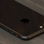 K dispozici se nám uvolnili koncepty fotografií iPhonu 7 Plus v pomyslných dvou nových barvách