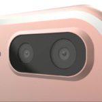 Všechny modely iPhonu 7 by údajně měly být schopny nahrávat 4K videa v plynulých 60-ti obrazech za sekundu