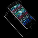 Tapety týdne: fotografie pořízené iPhonem 7
