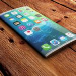 iPhone 8 se zakřiveným displejem je skoro jistý, dodavatelé skupují výrobní stroje