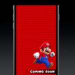 Aplikace Super Mario Run bude k dispozici pro iOS zařízení