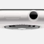 Ceny Apple Watch Series 2 v ČR
