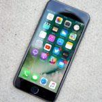 iPhone 7 má nejlepší LCD displej, který jsme kdy testovali, tvrdí experti