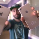 2 GB RAM vs 3 GB RAM: Jaký je reálný rozdíl u nového iPhonu?