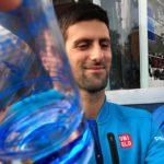 Podívejte se na fotky z Tennis US Open pořízené novým iPhonem 7
