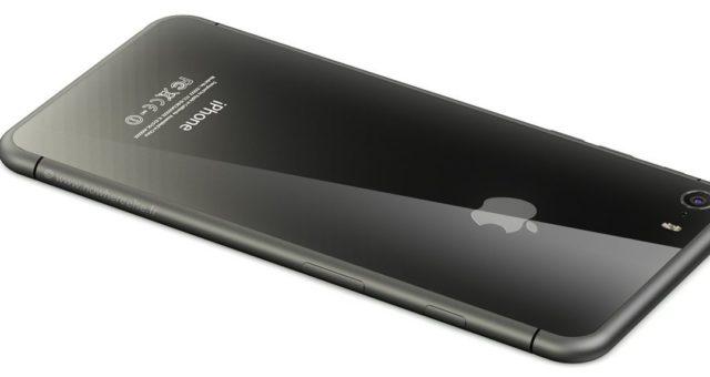 Apple přeskočí iPhone 7s a příští rok představí rovnou iPhone 8