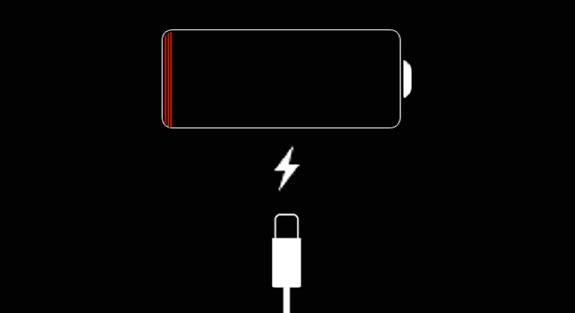6 tipů, jak zvýšit výdrž baterie u iOS 10