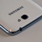 Ani Samsung už nechce jack na sluchátka. Plánuje místo něj vlastní port