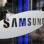 Apple chce postavit Apple Store přímo vedle sídla Samsungu!