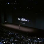 Apple Music zvelebuje hudební průmysl. Uživatele Spotify ale služba nezajímá