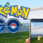 Nová aktualizace Pokémon GO přináší bonusy za chytání pokémonů