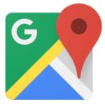 Google Mapy získaly přepracované widgety pro iOS 10