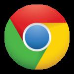 Nejnovější aktualizace aplikace Chrome přichází se skrytou mini hrou