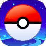 Nová aktualizace hry Pokémon Go přináší nové vzhledy vejcí, indikátory typu Pokémona a další..