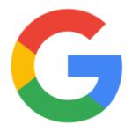 Vyhledávací aplikace Google získala schopnost nahlédnutí k tzv. Now cards pomocí 3D touch