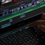 Nový MacBook Pro již nemá Power button