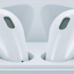 Apple odložil vydání AirPods, ještě nejsou hotovy