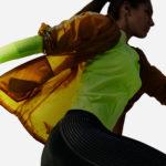 Apple Watch Series 2 Nike+ přijdou do obchodů 28. října