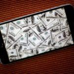 Akcie Applu jsou díky problému Samsungu na dlouhodobé výši