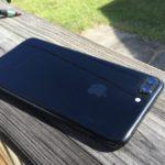 Čínští výrobci smartphonů ohrožují Apple