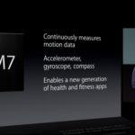 Qualcomm možná koupí výrobce NFC čipů pro iPhony