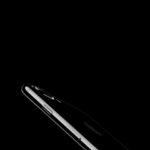 Analytik: Apple díky kauze Galaxy Note 7 může prodat o 7 milionů iPhonů více