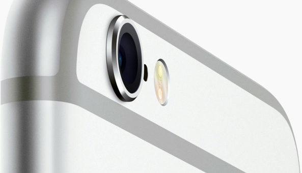 Tři velikosti iPhonu nakonec nebudou, tvrdí zpráva