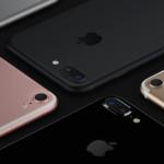 9 nejčastějších důvodů, proč si uživatelé pořizují nový iPhone 7