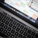 Tento měsíc prý vyjdou nové MacBooky Air a Pro s USB-C