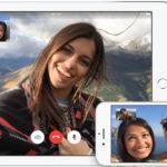 Apple patří mezi špičku v oblasti ochrany soukromí