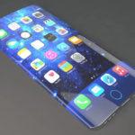 Ztráta pro Samsung: OLED displeje pro iPhone 8 bude vyrábět Sharp