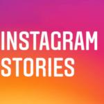 Jak někoho zmínit odkazem v Instagram Stories?