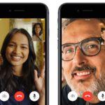 WhatsApp představil funkci videohovorů pomocí šifrování end-to-end