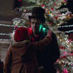 Apple vydal vánoční reklamu na rok 2016