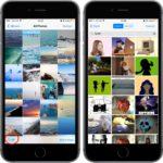 Aplikace WhatsApp nově získala podporu vyhledávání GIFů