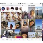 Instagram představil live video u Stories a mizející fotografie a videa v přímých zprávách