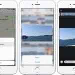 WhatsApp nyní umožňuje krátké videa či Live Photos jako animované GIFy