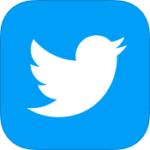 Twitter představil u iOS 10 rozšířené notifikace